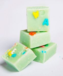 Ooh Fudge Products Funfetti